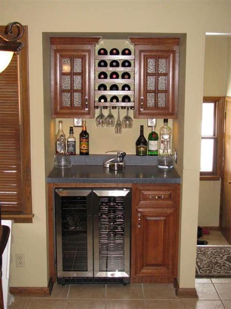 wine cabinets furniture corner liquor cabinet wall wine rack small bar ideas studio design gallery best design