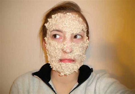 homemade diy face masks  summer home remedies