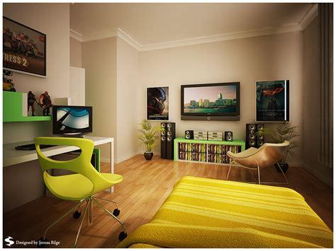 design tv bedroom design tv sofa rug olpos design