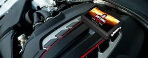 Meilleur Boitier Additionnel Diesel : boitier additionnel pour audi bmw volkswagen et beaucoup ~ Farleysfitness.com Idées de Décoration