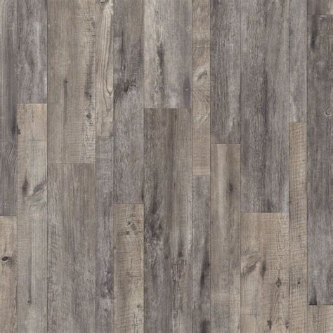 Shaw Floorte Alto Mix Plus Veneto Pine 2662V 00539