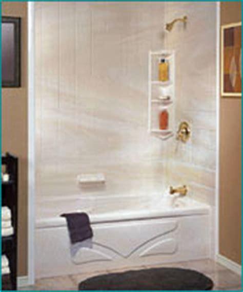 bath fitter madison tn