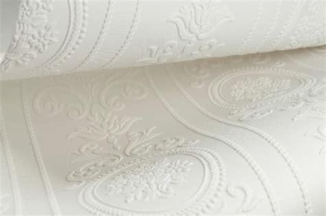graham brown direct wallpaper wallpaper boutique
