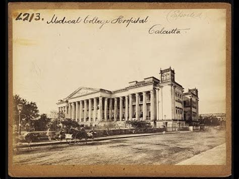 Medical College Kolkata History & Memories  Youtube. Best Strategy For Forex Trading. Infinity Internet Deals Status Clothing Store. Safari Holidays In Botswana Vpn Google Play. Electrical Repair Service Company. Private Family Health Care Top Hosting Sites. Financial Forecasting Planning And Budgeting. Business Insurance Oklahoma City. Harvey Monteith Insurance Block Email Hotmail
