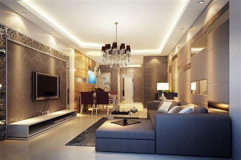 cool taupe  slate printed mirror luxury living china interior design ideas