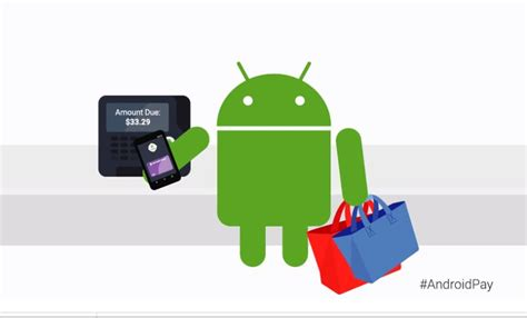 pay android i o 2016 we expect to see all downloader apk