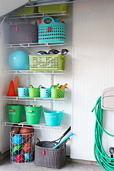 awesome toy storage ideas simplify create inspire