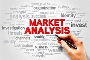 JB Hifi Marketing Analysis Essay | Online Assignment Help