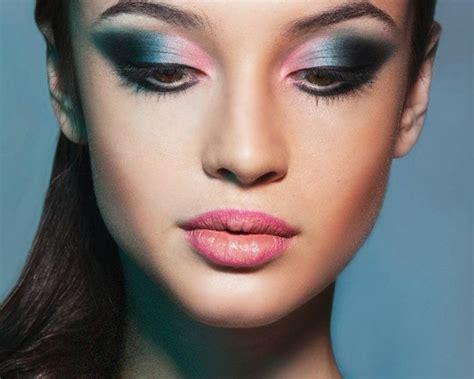Дневной макияж 5 вариантов повседневного мейка . Телеканал СТБ