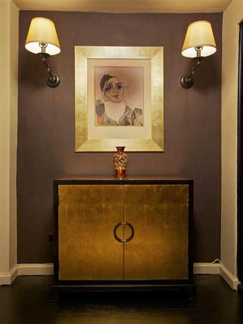 foyer design  sensation  great waiting time