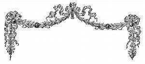 Digital Stamp Design: Royalty Free Printable Page Border ...