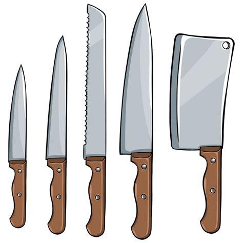 comment cuisiner des couteaux comment cuisiner des couteaux 28 images comment