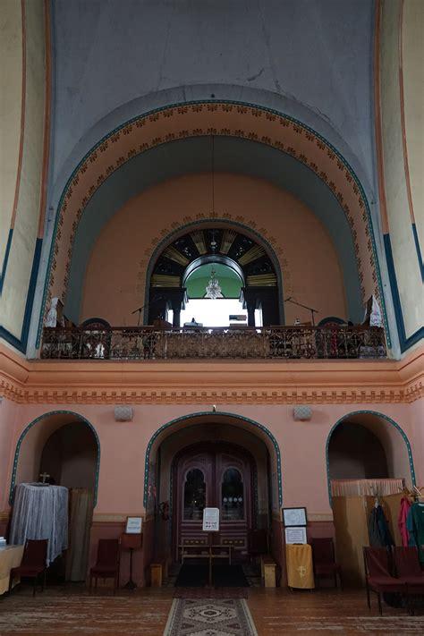 Mantojums   Liepājas Sv. Nikolaja pareizticīgo Jūras katedrāle