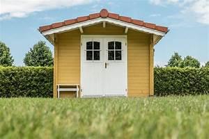 Holzpferd Bauanleitung Bauplan : bauplan pavillon zum selber bauen ~ Yasmunasinghe.com Haus und Dekorationen
