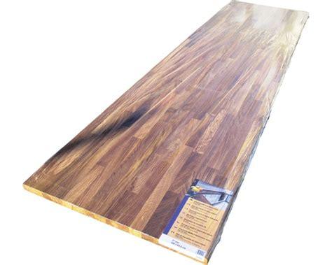 massivholz arbeitsplatte eiche massivholz arbeitsplatte eiche ge 246 lt 2400x635x27 mm jetzt kaufen bei hornbach 214 sterreich