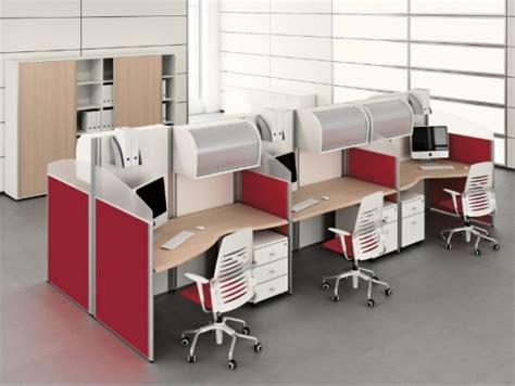 bureau center mobilier bureau call center table de lit a roulettes