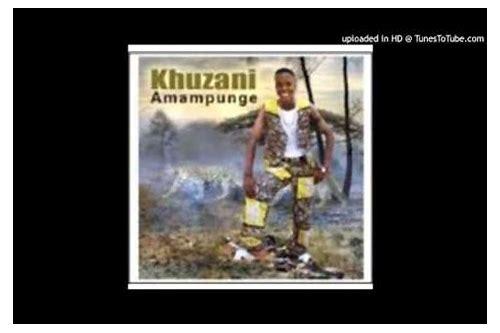 Download mtshengiseni ft lundi :: dioloridcheo