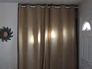 Rideau De Placard : adaptation meuble hc ikea 29951844 sur le forum ~ Teatrodelosmanantiales.com Idées de Décoration