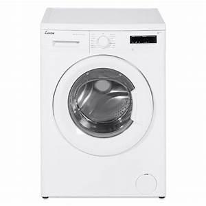 Transportsicherung Waschmaschine Kaufen : real deal des tages luxor waschautomat wm a f r ~ Michelbontemps.com Haus und Dekorationen