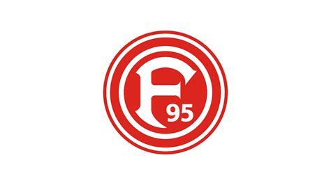 Fortuna düsseldorf brought to you by 750 Euro Geldstrafe für Fortuna Düsseldorf :: DFB - Deutscher Fußball-Bund e.V.