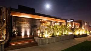 Owners Of The Patio Restaurants Planning New  U0026 39 Backyard