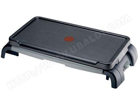 batterie cuisine tefal cb552012 pas cher plancha livraison gratuite