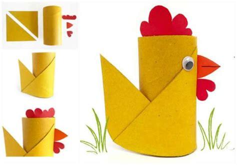 17 id 233 es amusantes pour les enfants avec des rouleaux de papier toilette guide astuces