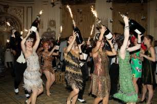 makeup courses nyc 13 ideas for a 39 great gatsby 39 theme party