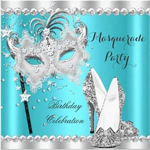 24 Masquerade Invitation Templates Word Psd Ai Eps