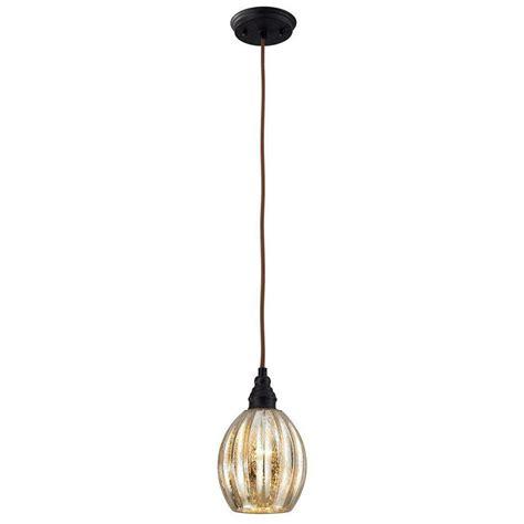 bronze globe pendant light home decorators collection globe 1 light bronze pendant