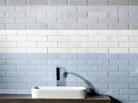 market colors color market porcelain and ceramic tiles walls centura