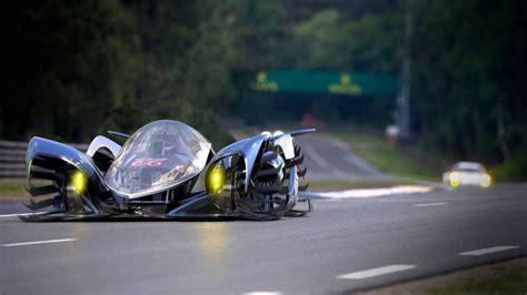 le mans 2030 car designers with eye on future tackle michelin challenge design