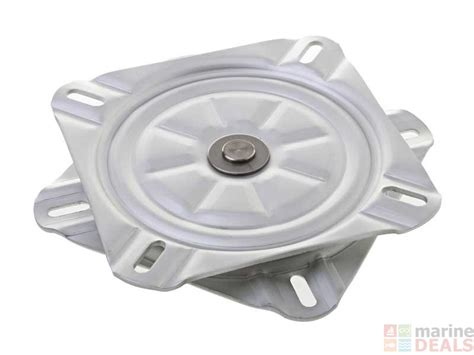 Installing A Boat Seat Swivel by Buy Easterner Universal Boat Seat Swivel Online At Marine