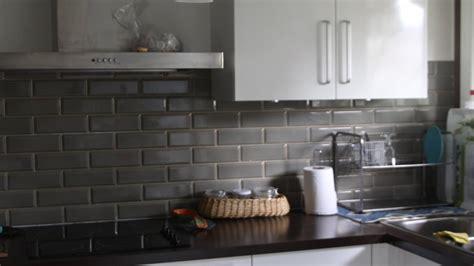 couleur mur pour cuisine blanche quelles couleurs aux murs pour une cuisine blanche