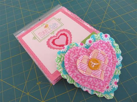 44 Best Crafty Goodness Images On Pinterest  Christmas Crafts, Christmas Ideas And Cards