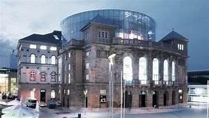 Staatstheater Mainz Kleines Haus : bosch rexroth stage technology references bosch rexroth great britain ~ Bigdaddyawards.com Haus und Dekorationen