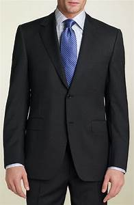 Canali Suits For Men