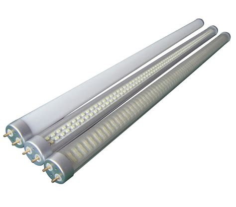 led tube light replacement led light design astonishing led tube light bulbs led
