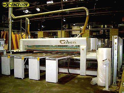 factory  woodworking machinery dealerdistributor