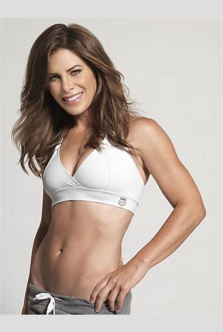 Jillian Michaels to host Spike TV fitness show