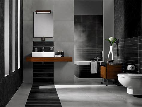 salle de bain aubade salle de bain 2010 aubade photo 4 25 salle de bain 2010 aubade en mode tr 232 s masculine