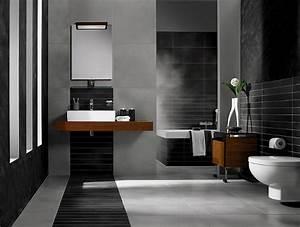 salle de bain 2010 aubade photo 4 25 salle de bain With aubade salles de bains