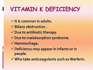 Vitamins and deficiency diseases by keerthi