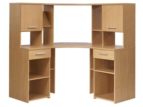 bureau informatique conforama bureau d angle informatique meuble ordinateur conforama