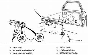 1999 Jeep Grand Cherokee 4wd 4 7l Fi Sohc 8cyl