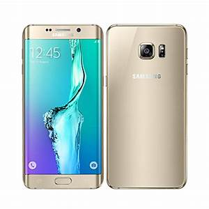 Samsung Galaxy S6 Edge 32gb Price In Pakistan