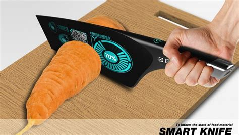 hi tech gifts for 100 100 high tech kitchen gifts