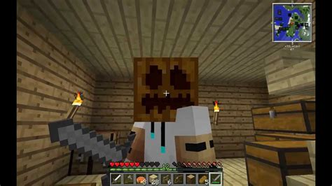 Subscribe to his channel for videos and live streams about minecraft java edition and minecraft windows 10 edition. Top 20 Pumpkin Pie Crafting Recipe - Best Recipes Ideas and Collections