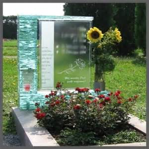 spiegel badezimmer glas kunst und design