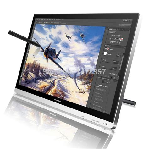 popular touch screen drawing monitor buy cheap touch